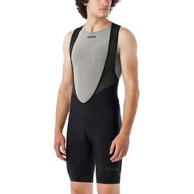 Giro Chrono Expert Bib Shorts Herre black